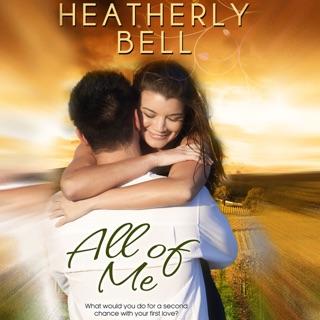 All of Me: Starlight Hill (Unabridged) E-Book Download
