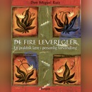 De fire leveregler MP3 Audiobook