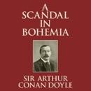 A Scandal in Bohemia (Unabridged) MP3 Audiobook