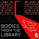 Bodies from the Library MP3 Audiobook