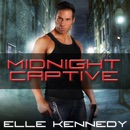 Midnight Captive MP3 Audiobook