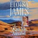 Kiss Me, Annabel MP3 Audiobook
