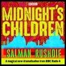 Midnight's Children (Abridged) MP3 Audiobook