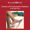Lessons of a Lowcountry Summer MP3 Audiobook