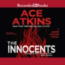 The Innocents MP3 Audiobook