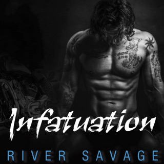 Infatuation (Unabridged) E-Book Download