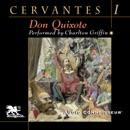 Don Quixote, Volume One (Unabridged) mp3 descargar