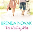 This Heart of Mine MP3 Audiobook