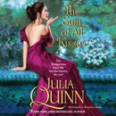The Sum of All Kisses MP3 Audiobook