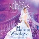 Marrying Winterborne MP3 Audiobook
