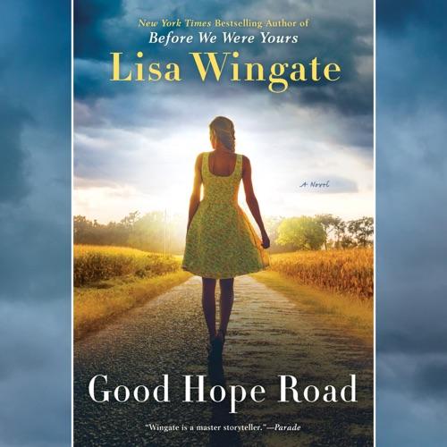 Good Hope Road (Unabridged) Listen, MP3 Download