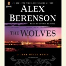The Wolves (Unabridged) MP3 Audiobook