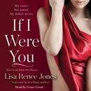 If I Were You (Unabridged) MP3 Audiobook