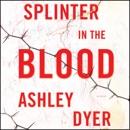 Splinter in the Blood MP3 Audiobook
