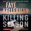 Killing Season Part 1 MP3 Audiobook