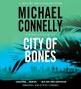 City of Bones: Booktrack Edition MP3 Audiobook
