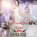 Groomless: Part 3 (Unabridged) MP3 Audiobook