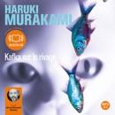 Kafka sur le rivage MP3 Audiobook