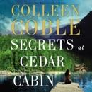 Secrets at Cedar Cabin MP3 Audiobook