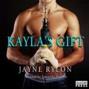 Kayla's Gift MP3 Audiobook