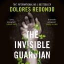 The Invisible Guardian mp3 descargar