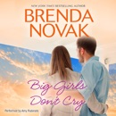 Big Girls Don't Cry MP3 Audiobook