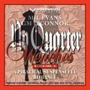 No Quarter: Wenches, Book 1 (Unabridged) MP3 Audiobook