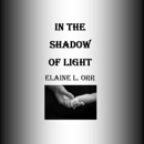 In the Shadow of Light (Unabridged) MP3 Audiobook