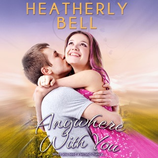 Anywhere with You: Starlight Hill (Unabridged) E-Book Download