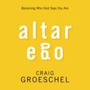 Altar Ego MP3 Audiobook