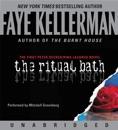 The Ritual Bath MP3 Audiobook
