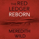 Reborn: The Red Ledger: 1, 2 & 3 (Unabridged) MP3 Audiobook