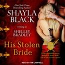 His Stolen Bride MP3 Audiobook