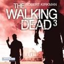 The Walking Dead 3 MP3 Audiobook