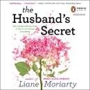 Download The Husband's Secret (Unabridged) MP3