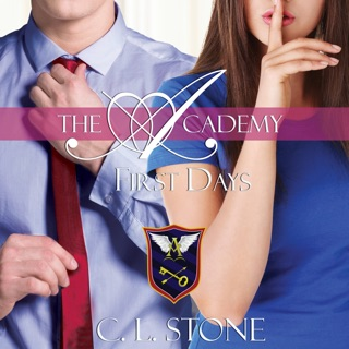 First Days: The Academy: The Ghost Bird, Book 2 (Unabridged) E-Book Download