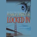 Locked In MP3 Audiobook