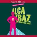 Alcatraz Versus the Scrivener's Bones MP3 Audiobook
