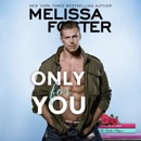 Only for You: Sugar Lake, Book 2 (Unabridged) MP3 Audiobook