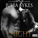 Knight: Impossible, Book 4 MP3 Audiobook