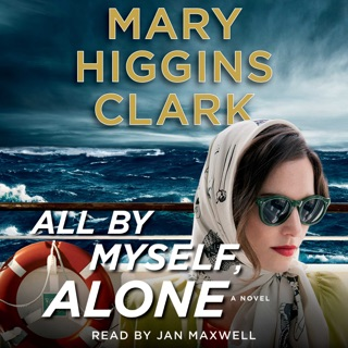 All By Myself, Alone (Unabridged) MP3 Download