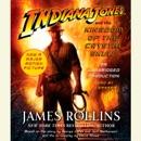 Indiana Jones and the Kingdom of the Crystal Skull (TM) (Unabridged) MP3 Audiobook