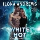 White Hot MP3 Audiobook