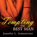 Tempting the Best Man MP3 Audiobook