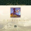 O peregrino [The Pilgrim] (Unabridged) MP3 Audiobook