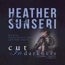 Cut in Darkness MP3 Audiobook