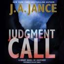 Judgment Call MP3 Audiobook