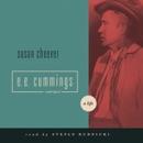 E. E. Cummings: A Life MP3 Audiobook