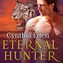 Eternal Hunter MP3 Audiobook