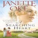 A Searching Heart MP3 Audiobook